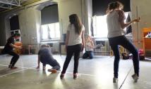 Workshops887